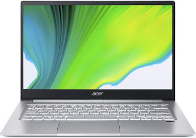 Acer Swift 3 SF314-59-5021