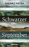 https://www.randomhouse.de/Buch/Schwarzer-September/Sherko-Fatah/Luchterhand-Literaturverlag/e477750.rhd