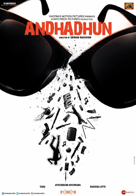 @instamag-ayushmann-khurrana-starrer-andhadhun-first-poster-out-now