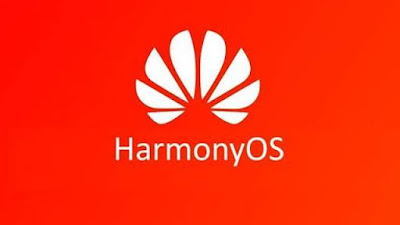 Huawei Launch His Operating system Harmony
