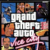 Grand Theft Auto Vice City ISO PS2