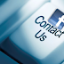 Facebook Security Team Contact