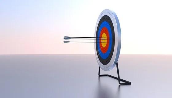 الأهداف ، مفهومها ، أهميتها ، أنواعها ، خصائصها