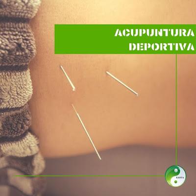 https://www.eanta.es/seminarios-y-talleres/acupuntura-deportiva/