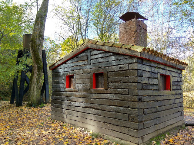 Sauna-bosque-finlandés