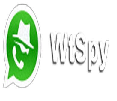 تحميل برنامج wtspy