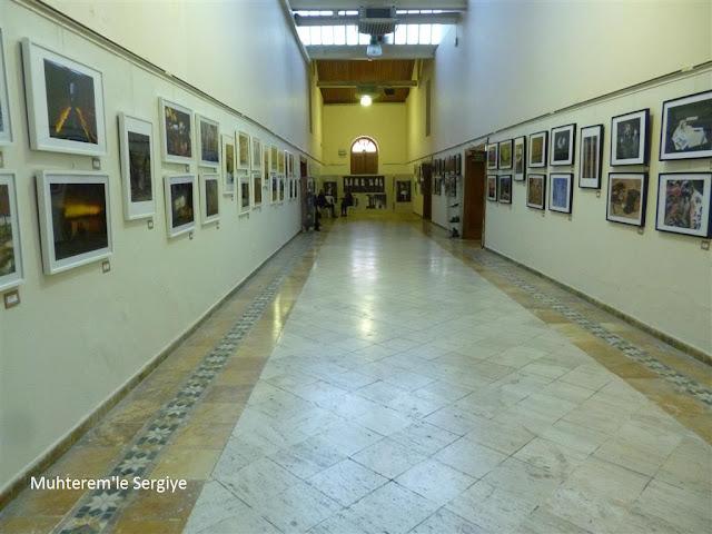fotoğraf sergisi