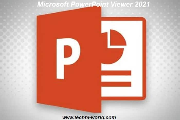 تحميل PowerPoint النسخة: Microsoft 365