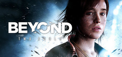 Beyond Two Souls-CODEX