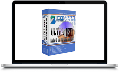 UltraISO Premium 9.7.1.3519 Full Version