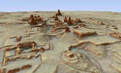 Imagem.tecnologia-LIDAR