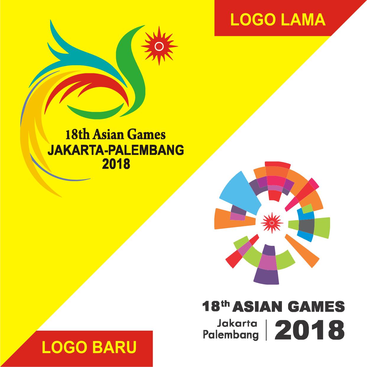 Asian Games 2018 Cdr 2019 NEWINFORMERS