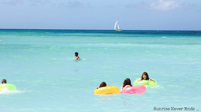 waikiki,oahu,hawaii,honolulu,plage,beach,city guide,travel guide,billabong