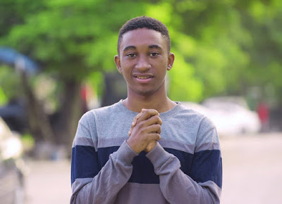 (Audio) Jay Melody - Ndonga
