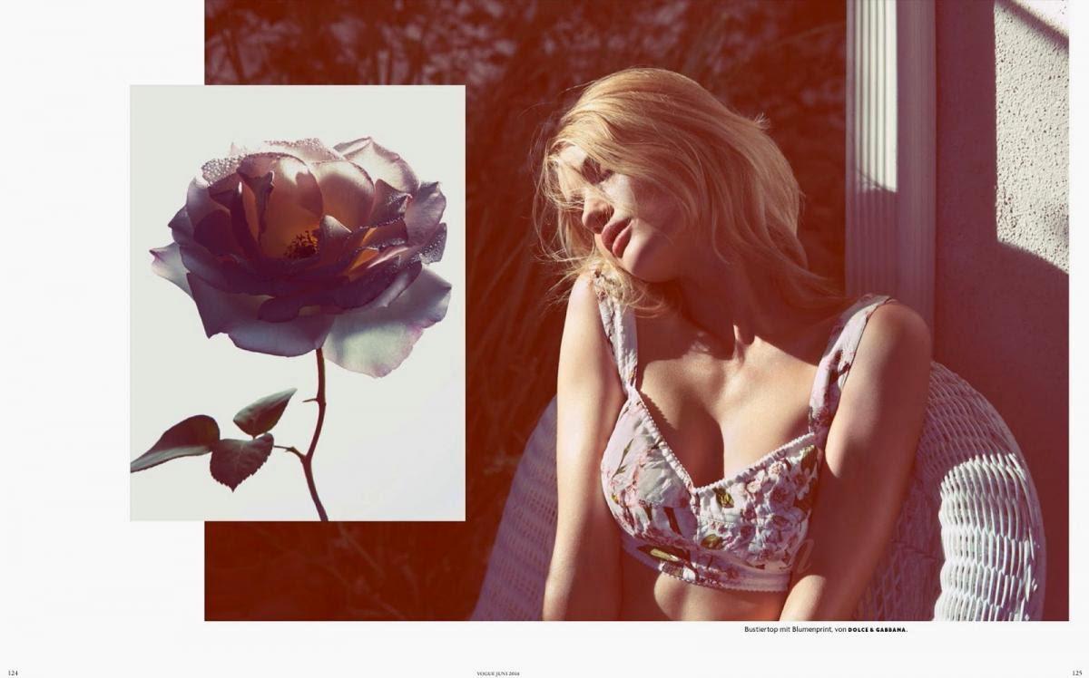 rosie huntington-whiteley hot photos
