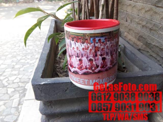 SOUVENIR PERNIKAHAN UNIK LUCU BERMANFAAT DAN MURAH JAKARTA