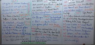 عمليات بحث متعلقة بـ Präpositionen mit Dativ präpositionen mit akkusativ präpositionen mit dativ übungen präpositionen mit genitiv mit dativ oder akkusativ präpositionen mit dativ und akkusativ übungen präposition kasus tabelle dativ präpositionen merksatz akkusativ dativ übungen