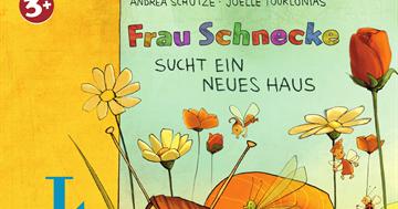 Frau schnecke sucht ein neues haus text [PUNIQRANDLINE-(au-dating-names.txt) 44