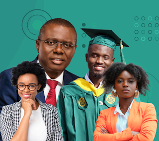 Apply for Lagos State Government Graduate Internship Placement Programme (40,000 Naira Monthly Stipend)