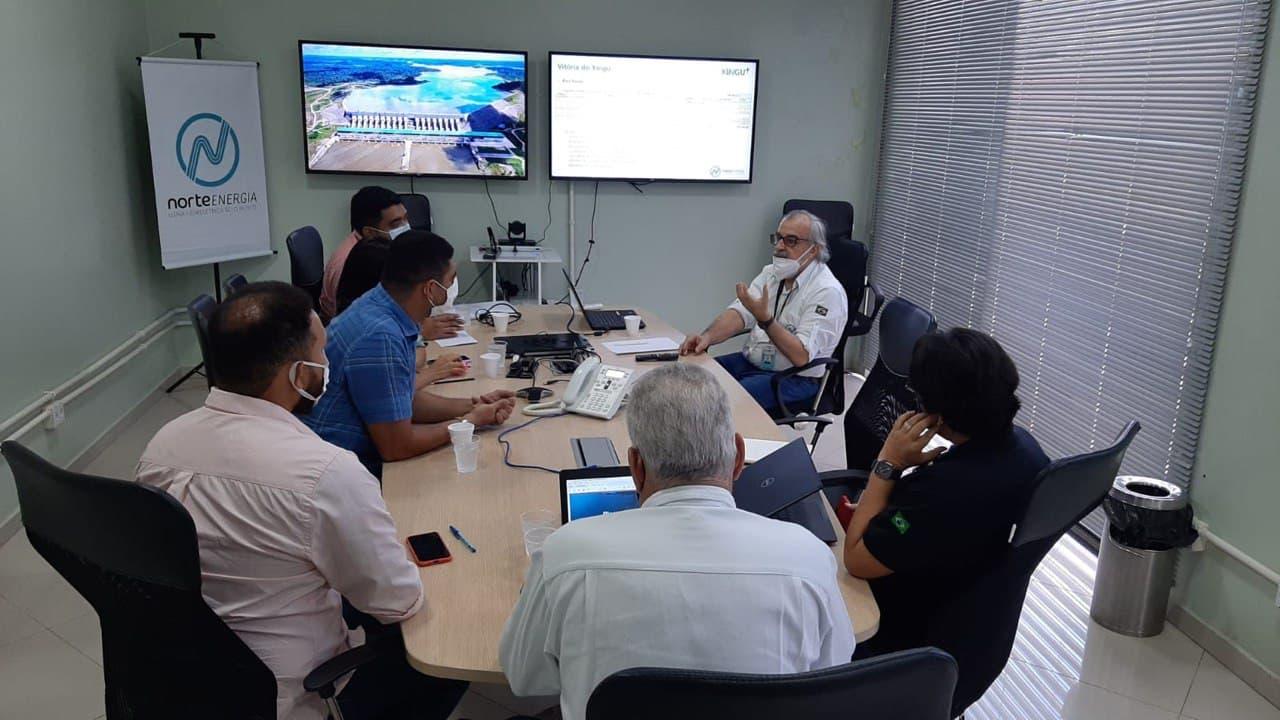 Vitória do Xingu recebe R$ 600 mil para investir em manutenção de estradas e pontes