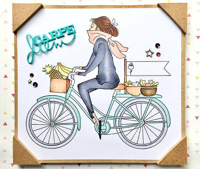 illustrazioni-handmade