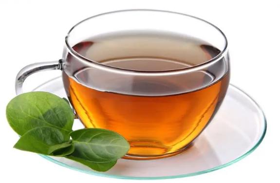 """مركب في الشاي الأخضر يعزز مستويات """"حارس الجينوم"""" لتدمير الخلايا السرطانية"""