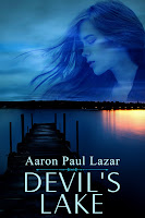 http://www.amazon.com/s/ref=nb_sb_noss_2?url=search-alias%3Ddigital-text&field-keywords=devil%27s+lake