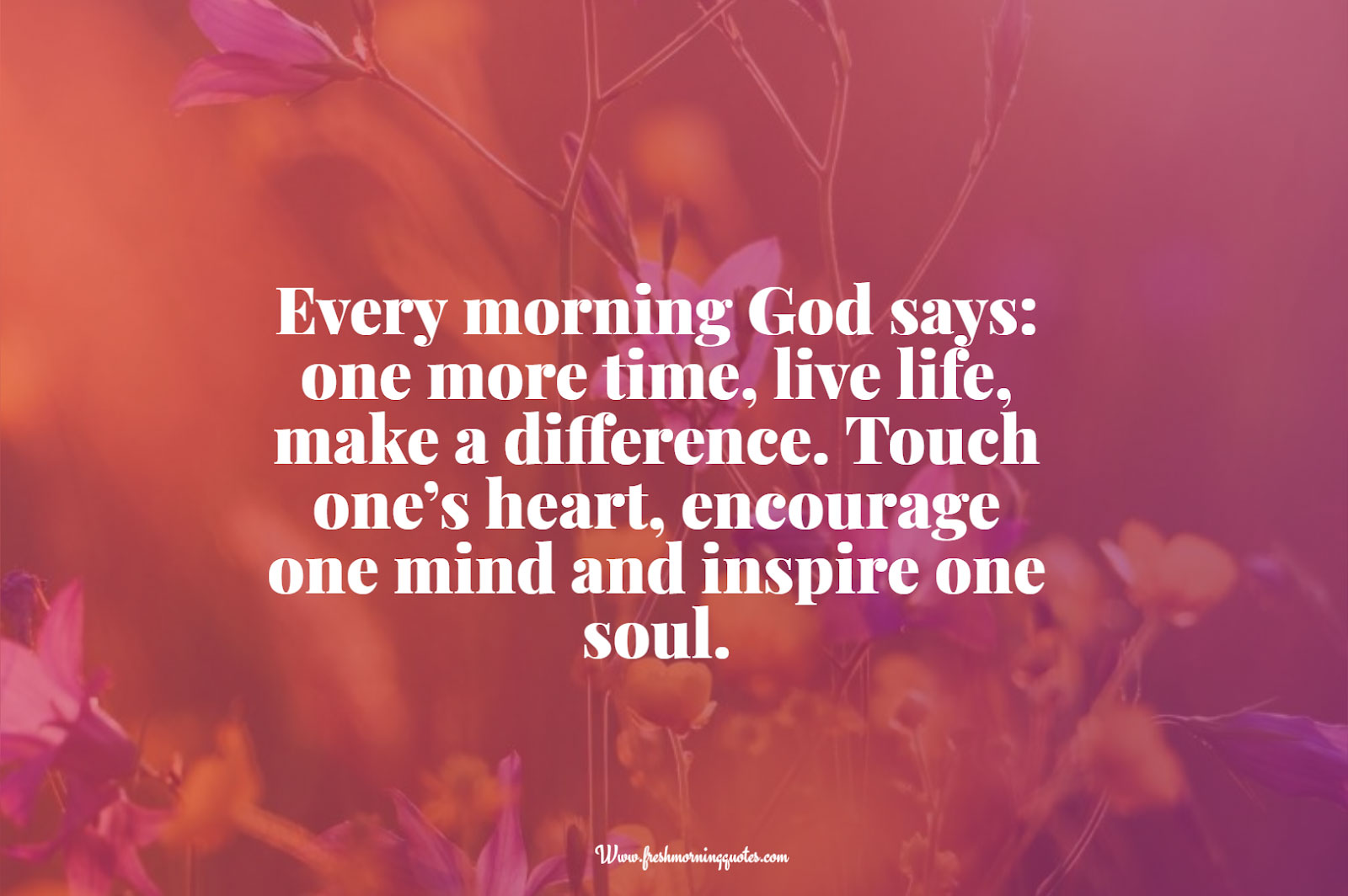 every morning god says Sunday quotes images