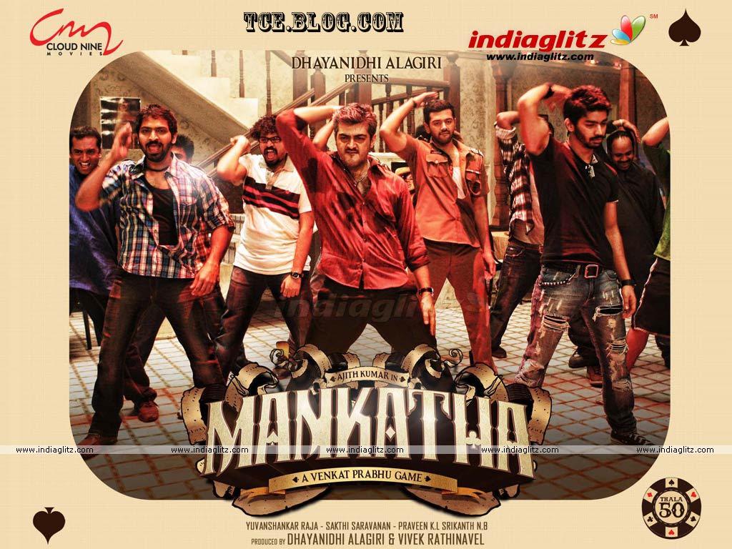 Mankatha theme music free download tamilwire