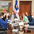 Comisión de Seguridad Social del Senado trata el tema del teletrabajo