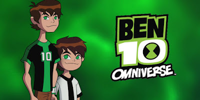 ben-10-omniverse-dvd-a.i-mini-juegos-jocuri-cu-gry-jeux-de-theme-wii-xbox-360-nintendo-touch