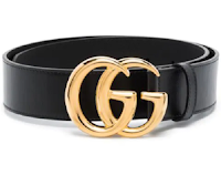 Vinci gratis una elegante cintura Marmont di Gucci (370 euro)