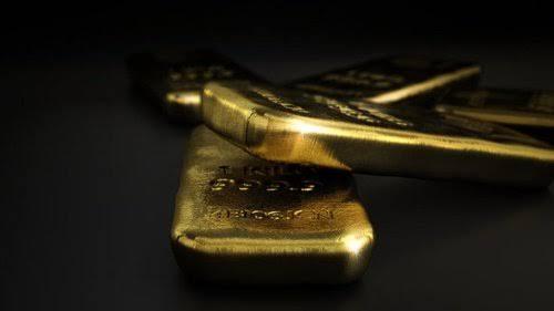 Pegawai KPK Curi Barbuk Kasus Korupsi Emas 1,9 Kg, lalu Digadaikan Buat Bayar Utang