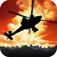 Black Operations 2 Apk free Game for Android