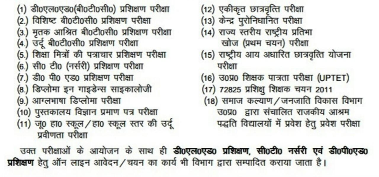 colegiul privat btc din gorakhpur