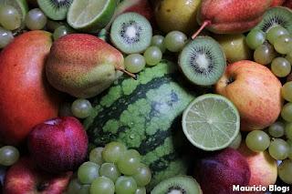 maqueta celula vegetal materiales comestibles