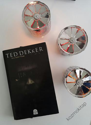 Havva - Ted Dekker