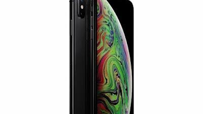 Apple Iphone XS price in Pakistan