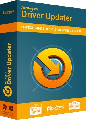 بتحمبل برنامج تحديث التعريفات Auslogics Driver Updater