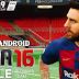 تحميل فيفا 16 للاندرويد FIFA 16 v3.2.113645 اخر اصدار من ميديا فاير - ميجا