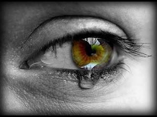 صور عيون حزينة 2020 خلفيات عيون حزينه تبكي