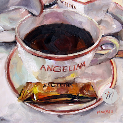 angelina-paris-hot-chocolate-painting-merrill-weber
