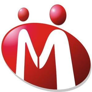 IndiaMart IPO खुलता है: निवेश करने से पहले जानने के लिए प्रमुख बातें