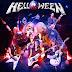 HELLOWEEN – pubblicano il primo singolo e video 'Pumpkins United'. Pre-ordini del disco attivi!