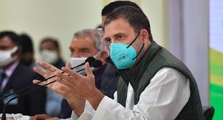 vaccination-as-disaster-as-demonetization-rahul-gandhi