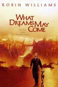 What Dreams May Come (1998) Dual Audio Hindi - English 400mb BluRay