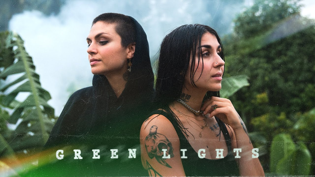 Krewella Greenlights Lyrics Official Music Lyrics Lyricsyo Become a better singer in 30 days with these videos! lyrics yo