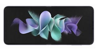 سامسونج جالاكسي Samsung Galaxy Z Flip3 5G