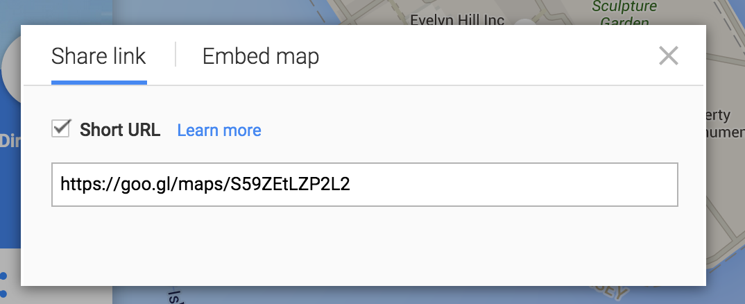 QR Codes and Google Maps in Teaching Map Skills | Sweet