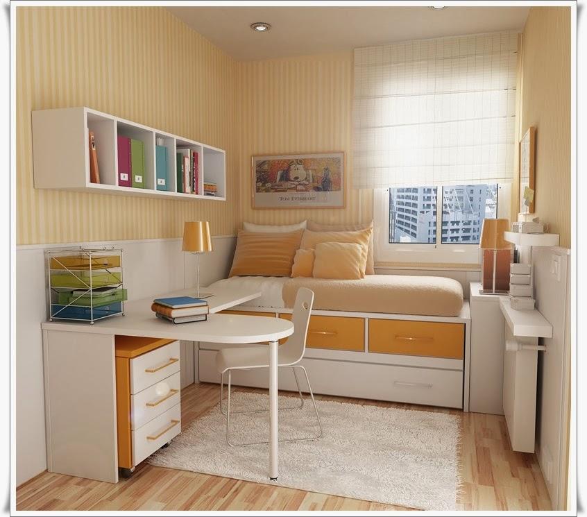 desain kamar tidur sempit+(12)